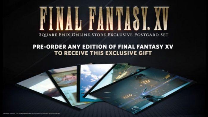 ffxv-square-store-exclusive