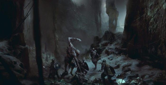 gaunt_piotr_fighting_cave_crop