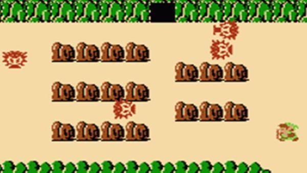 NES Classic, games,