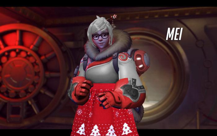 mei-mrs-clause-skin-overwatch