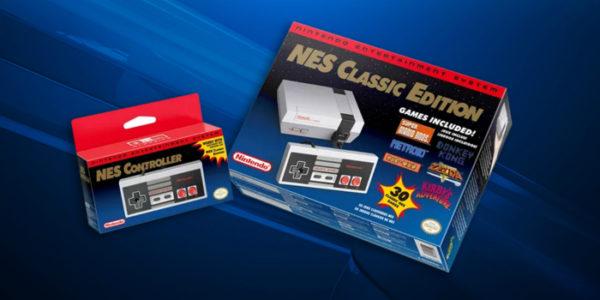 nes-classic-bundle