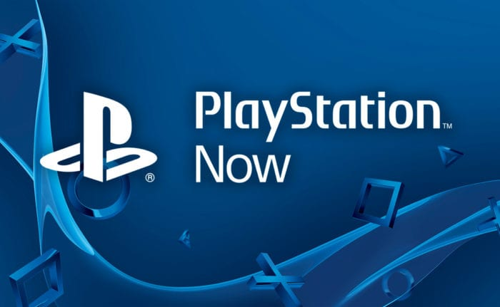 playstation now, pc, ps4