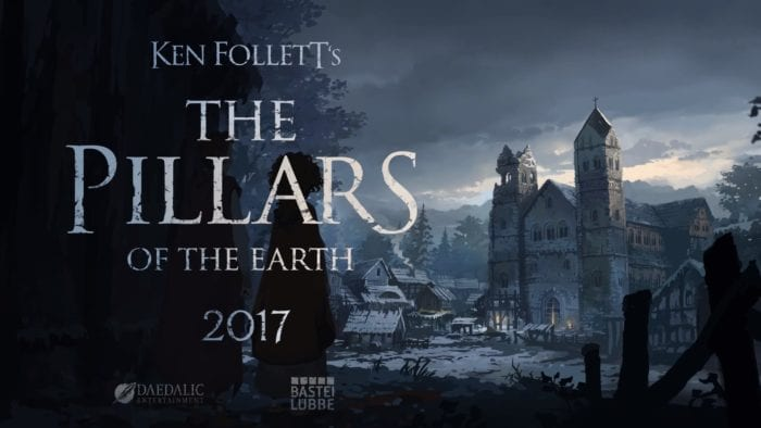 pillars-of-the-earth
