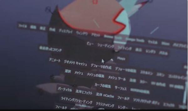 pokemon stars pikipek