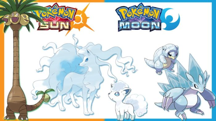 pokemon-sun-and-moon-vulpix-and-ninetails
