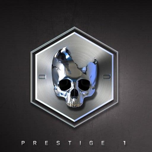 prestige-1