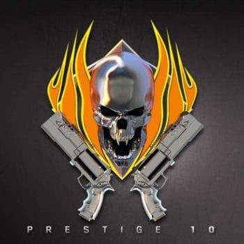 prestige-10