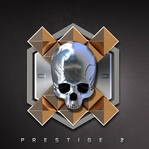 prestige-2