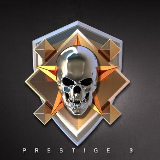 prestige-3