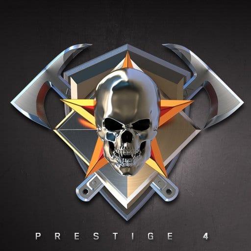prestige-4