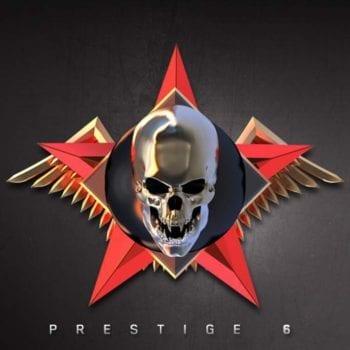 prestige-6