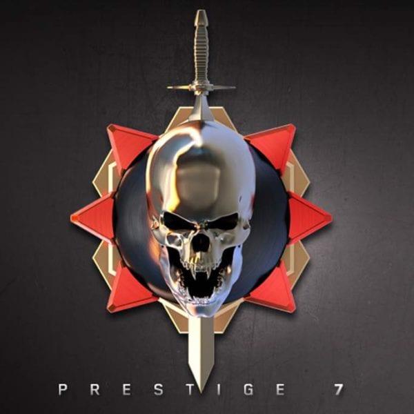 prestige-7