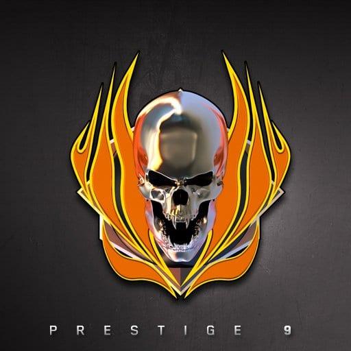 prestige-9
