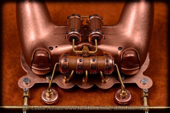 steampunk-detail-2