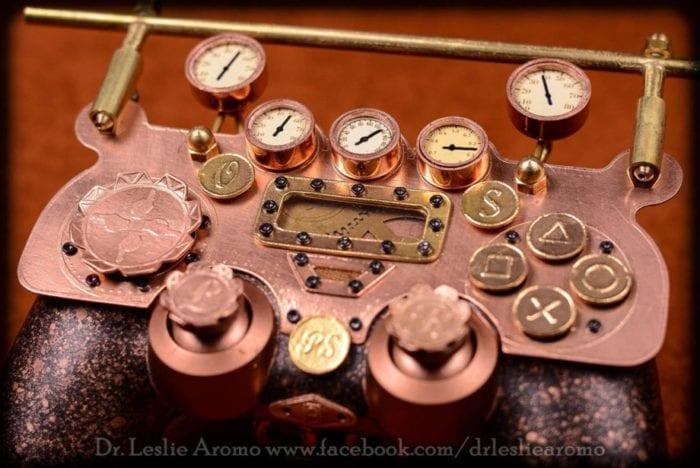 steampunk-detail