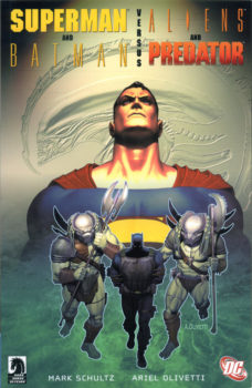 superman__batman_vs-_aliens__predator_-_cover