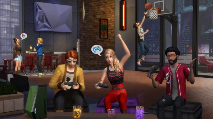 the-sims-4-city-living-basketball