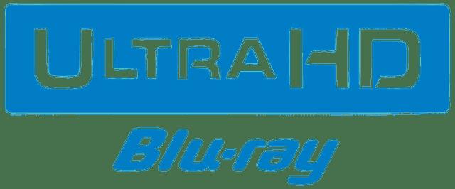 ultra-hd-blu-ray-4k-logo-640×266