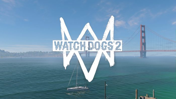 watch dogs 2, review