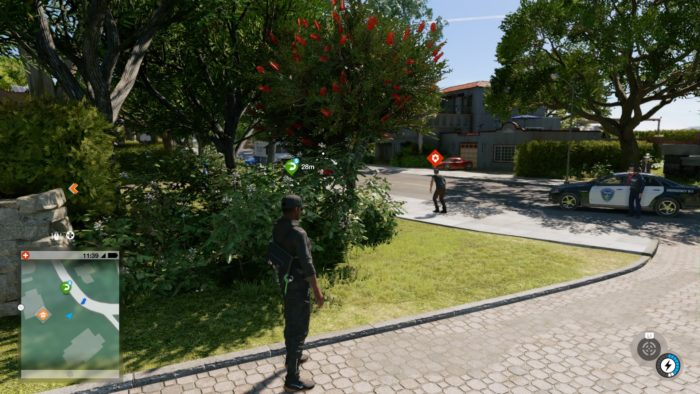 WATCH_DOGS® 2_20161109181505