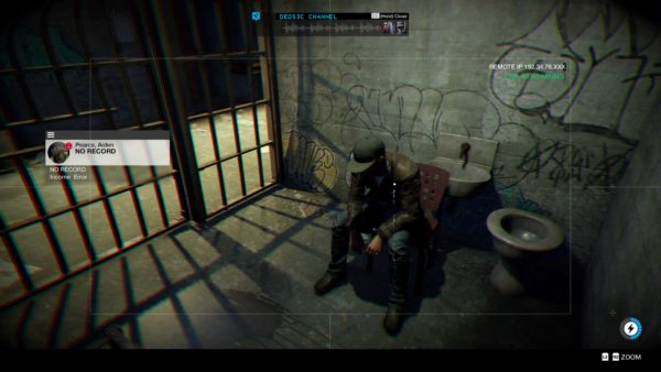 WATCH_DOGS® 2_20161110180959