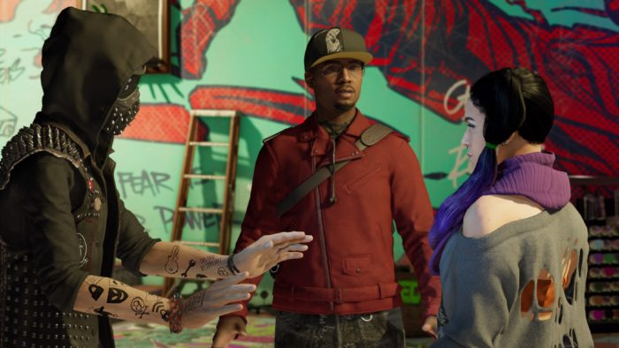 WATCH_DOGS® 2_20161110184745