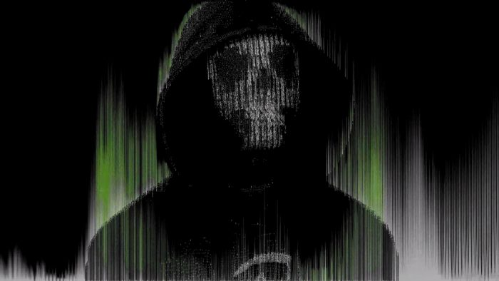 WATCH_DOGS® 2_20161110184859