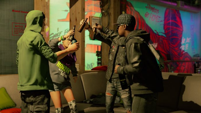 WATCH_DOGS® 2_20161112135154
