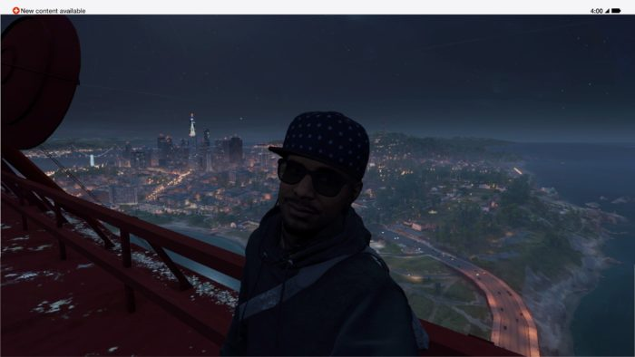 WATCH_DOGS® 2_20161113162515