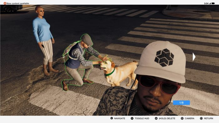 WATCH_DOGS® 2_20161115120214