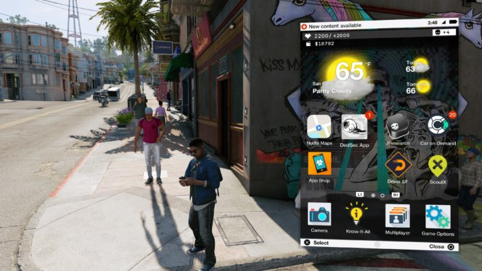 WATCH_DOGS® 2_20161115142217