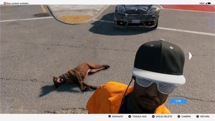 WATCH_DOGS® 2_20161115204217