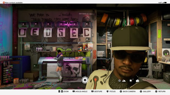 WATCH_DOGS® 2_20161117104704