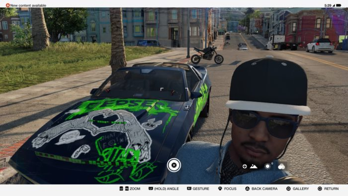 WATCH_DOGS® 2_20161117105201