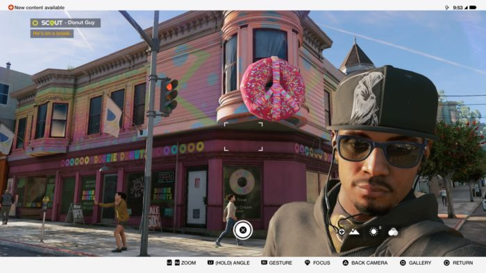 WATCH_DOGS® 2_20161117122725