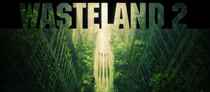 wasteland-2-5
