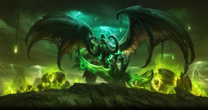world-of-warcraft-legion-key-art
