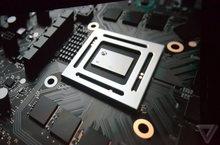 microsoft, e3 2017
