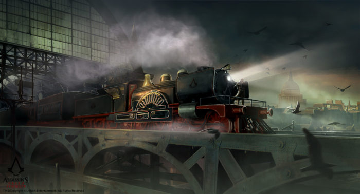 assassins-creed-train