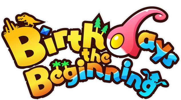 Birthdays the Beginning - Mar. 7 (PS4, PC)