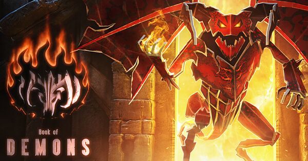 book-of-demons-header