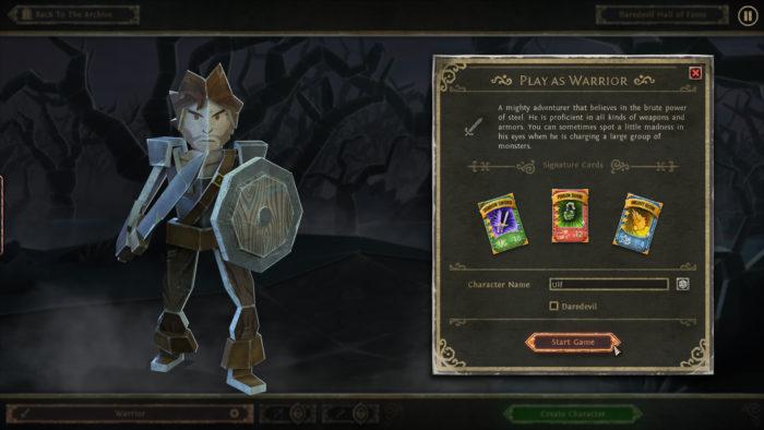 book-of-demons-warrior