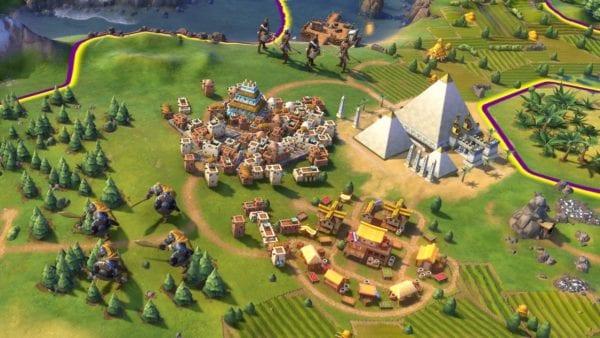 civilization-vi-buildings