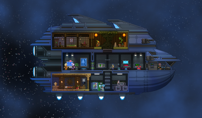 colony_gc