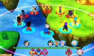 dragon-ball-fusions-battle
