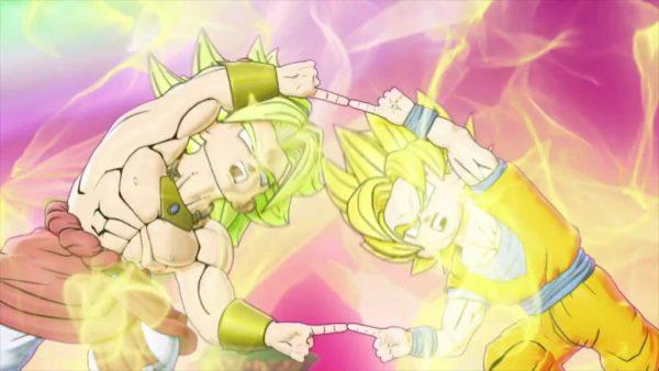 dragon-ball-fusions-fusion