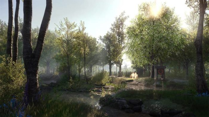 everybodysgonetotherapture1280jpg-73e8e5_1280w