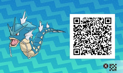 female-gyrados