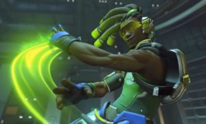 lucio, overwatch, dubstep, video, blizzard