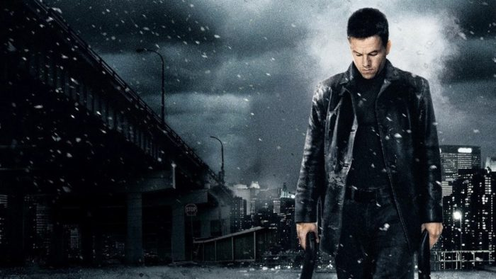 Max Payne, Video Game Movies